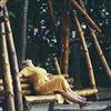 фотография Хиторянка