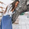 фото на странице Дарья Садовая