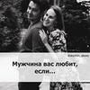разместить рекламу в блоге Алексей Скурихин