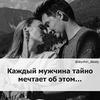 лучшие фото Алексей Скурихин