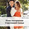фото на странице Алексей Скурихин