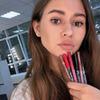 реклама в блоге Валерия Матвеева