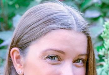 Блоггер nata_olegovna