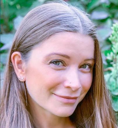 Блогер nata_olegovna