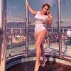 новое фото Елена Санхоровская