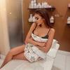 новое фото Кристина Никонова