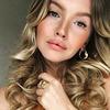 реклама в блоге Дарья Яковлева