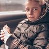 лучшие фото Екатерина Бабаева