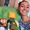 заказать рекламу у блоггера Натали Кожихова
