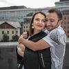 лучшие фото Саша и Маша Варениковы