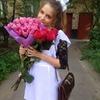 реклама у блоггера Анна Кривуля
