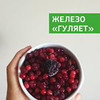 реклама у блогера Ольга Raw_vegfood