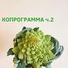 новое фото Ольга Raw_vegfood