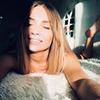 реклама в блоге Маргарита Ларченко