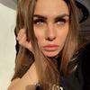 новое фото Екатерина Позднеева