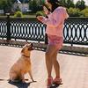 заказать рекламу у блоггера yartseva22 Ярцева