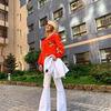 новое фото Инна Сушкова