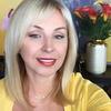 фото на странице Инна Сушкова