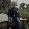 новое фото Mrs. Vasilisimusovna