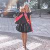 реклама на блоге Екатерина Еленик