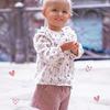 новое фото Екатерина Еленик