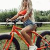 реклама в блоге Мила Гриценко