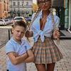 реклама у блоггера Мила Гриценко