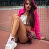разместить рекламу в блоге Диана Голубкова