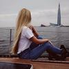 фото Людмила Безручко