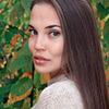 реклама в блоге Миннегулова Алия