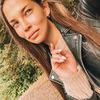 фото Миннегулова Алия