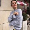 реклама на блоге Маргарита Мурадова