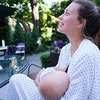 реклама на блоге Регина Тодоренко