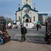 фотография Илья Варламов