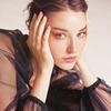 новое фото Ангелина Данилова
