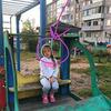 реклама у блогера Юлия Охроменко