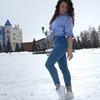 фото Ольга Ильина