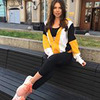 лучшие фото Наталья Миронова