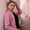 фотография Tatiana.kush