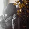 новое фото Кристина Морозова