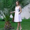 заказать рекламу у блоггера Людмила Есина
