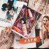реклама на блоге Юлия Разина