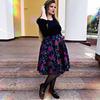 новое фото Алина Валова