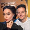 реклама в блоге Настасья Самбурская