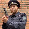 фотография Виталий Охеренов