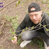 новое фото Виталий Охеренов