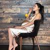 разместить рекламу в блоге Катерина Rina_sara