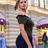реклама на блоге Анжелика Епихова