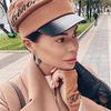 фото на странице Кристина Сафронова