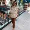 реклама у блоггера Любовь Соболева